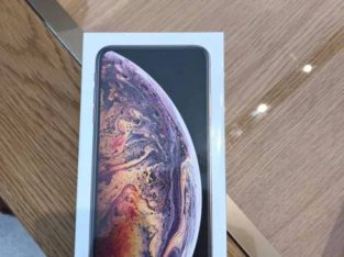 Apple iPhone XS iPhone XS Max iPhone X www.firstbuydirect.com y otros
