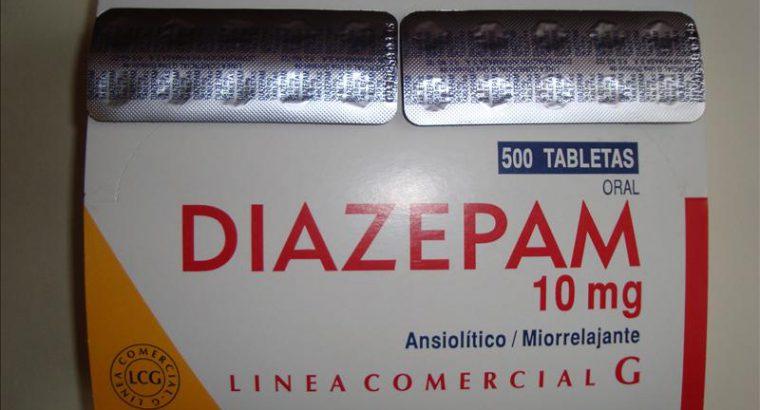 #Diazepam Valium 10 mg #Xanax 2 mg #Suboxone 8 mg whatsapp/text/call +1530 656 8717