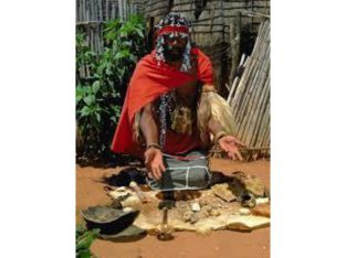 +27672493579 Receive Money in Your #Account #House through Money Flow (Money Spell) And be Successful for the rest of your Life in Limpopo, Burgersfort, Polokwane, Thohoyandou.