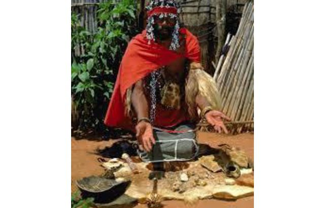 Get Your Lover Back in Just a brick of an Eye with Doctor Baba Elvis +27787917167 (Love Spell Caster) In Limpopo, Burgersfort, Polokwane, Thohoyandou.