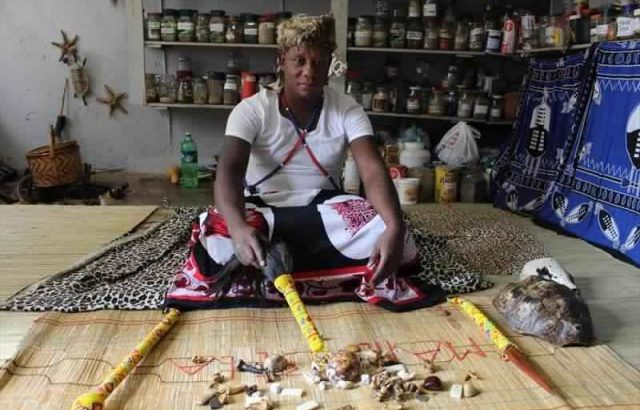 Witchcraft and Voodoo Spells to Cast Money +27787917167 (Money Spell Caster) and show you How to Control your Money In Limpopo, Burgersfort, Polokwane,