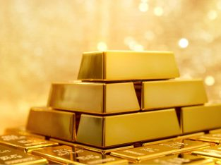 Johannesburg and Pretoria call for Pure Gold Investment Bars and Nuggets +27787917167 in SOUTH AFRICA,USA,GHANA,ZIMBABWE,QATAR,UAE,POLAND,AUSTRALIA.