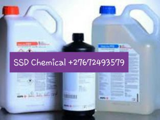 Super and Trusted SSD Chemical Solution for Cleaning Black Money Notes +27672493579 in South Africa,USA,GHANA,MOZAMBIQUE,UK,UGANDA,ZIMBABWE.