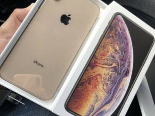 Apple iPhone Xs Max, iPhone X , 8Plus Teléfonos 100% originales