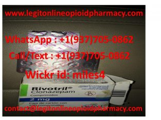 Buy Oxycodone hcl 30 mgOnline NO PRESCRIPTION Whatsapp +19377050862